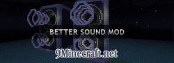 Better-Sound-Mod