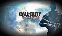 Black-ops-2-texture-pack