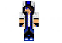 Blue-emo-teen-skin