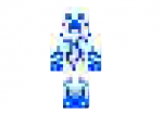 Blue-mist-creeper-skin