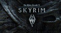 Bluegamerztms-skyrim-texture-pack