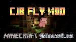 CJB Fly Mod