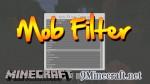 CJB Mob Filter Mod 1.6.4/1.5.2