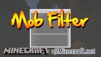 CJB-Mob-Filter-Mod