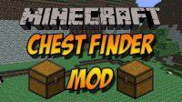 Chest-Finder-Mod