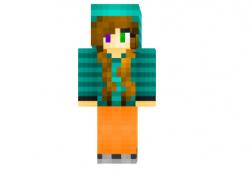 Chimneyswift-skin