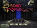 Chrono Trigger Texture Pack 1.5.2