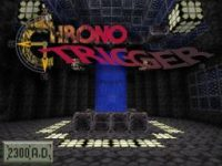 Chrono-trigger-texture-pack