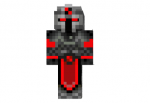 Death Knight Skin
