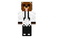Depedoxx-bear-skin