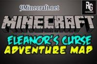 Eleanors-Curse-Adventure-Map