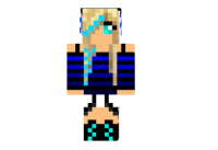 Emily-skin