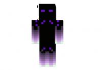 Evil-enderman-skin