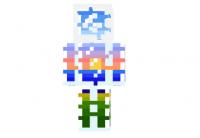 Glass-skin-3d-skin