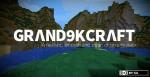 Grand9KCraft Resource Pack 1.6.4