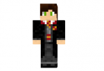 Harry-potter-gryffindor-skin
