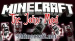 John Mod 1.5.2