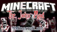 John-Mod