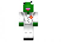 Kermitplaysmchd-skin