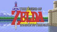 Legend-of-Zelda-Block-to-the-Past-Map