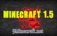 Minecraft-1.5