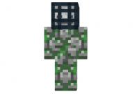 Mob-spawner-skin