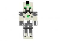 Necron-warrior-skin