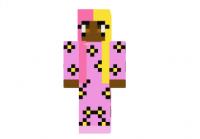 Nicki-minaj-skin