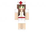 Nurse-girl-skin