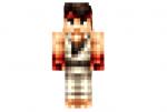 Original Ryu HD Skin