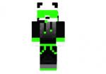 PandaBroos Pro Skin