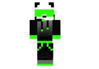 Pandabroos-pro-skin