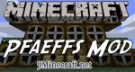 Pfaeffs-Mod