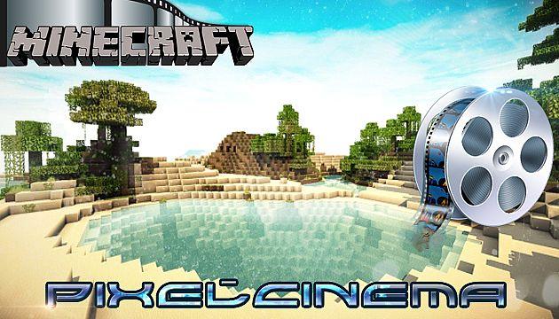 List Of Minecraft Texture Packs 9minecraft Net