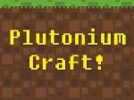 Plutonium-craft-texture-pack