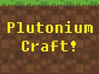 Plutonium-craft-texture-pack
