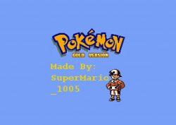 Pokemon-gold-texture-pack