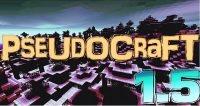 Pseudocraft-texture-pack