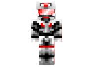 Redstone-techarmor-skin