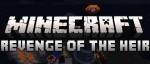 Revenge-of-the-Heir-Map