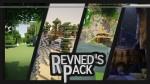 Revned's Texture Pack 1.5.2