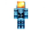 Space-explorer-skin