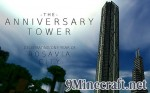 The-Anniversary-Tower-Map