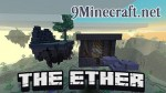 The-Ether-Mod
