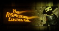 The-asphyxious-texture-pack