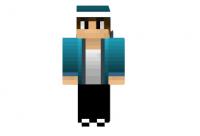 Tinytux-skin