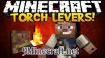 Torch-Levers-Mod