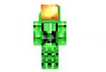 Truemu-green-skin