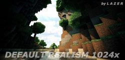 Ultimate-realism-texture-pack