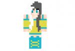 Zecora-girl-skin